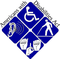 Icon for Americans with Disabilities Site