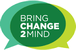 Bring Change 2 Mind icon