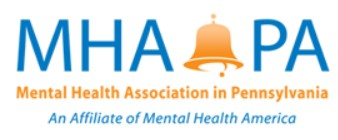 Mental Health Association in Pennsylvania